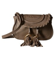 See by Chloe Polly Belt Bag w Mini Crossbody Taupe